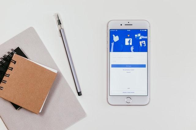Hur sociala medier kommer att utvecklas i framtiden?