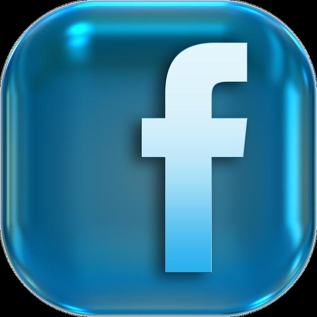 Mina favoritwebbplatser för sociala medier